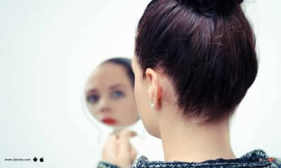 Self-Image – How Can You Boost It With Therapy?